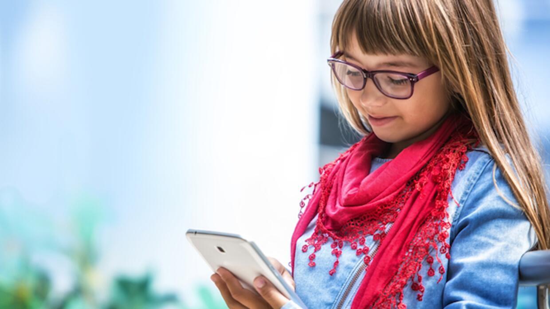 Aplicaciones para que los niños de 7 a 10 años aprendan jugando 8c310102...