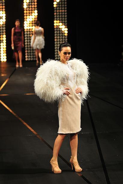 Los abrigos son el 'must' ideal para invocar la elegancia. Existen  dive...