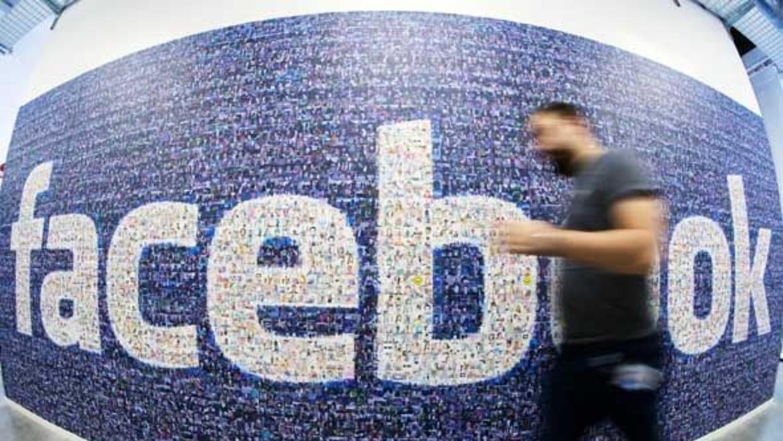 Con el nuevo Messenger, Facebook planea recuperar terreno en el segmento...
