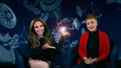 Que Buena 105 9 Fm Univision