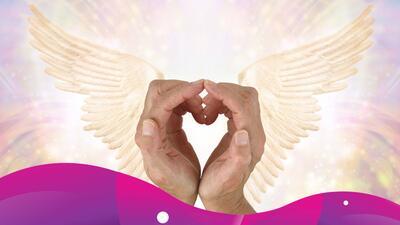 Cómo dejar el pasado atrás con ayuda de los ángeles