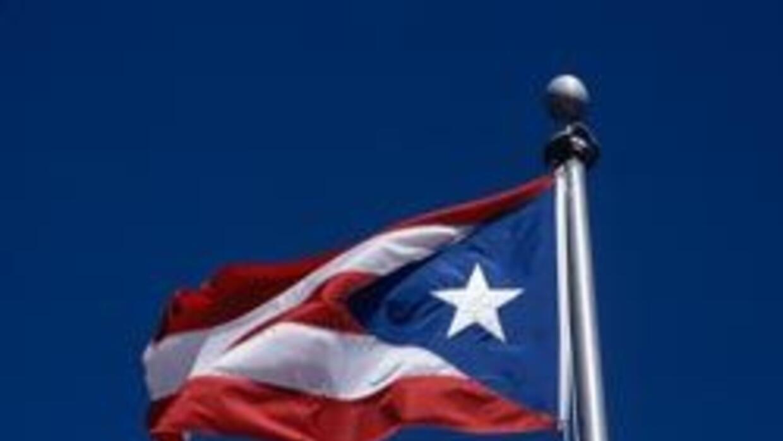 Puerto Rico festeja los 60 años de la Constitución del Estado Libre Asoc...
