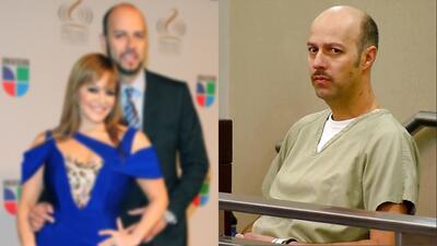 El mexicano Esteban Loaiza se declarará culpable de posesión de drogas