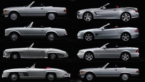 Autos y Famosos pjimage (1).jpg