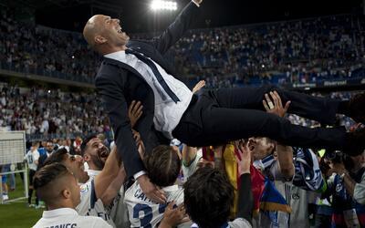 Benzema detenido en Francia para declarar sobre chantaje sexual a Mathie...
