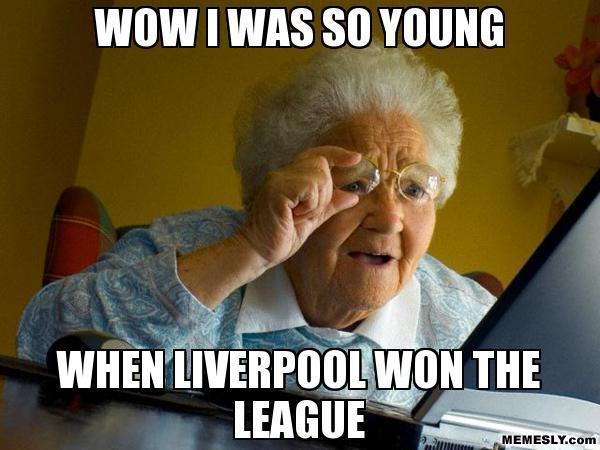 Liverpool vence al Everton y se lleva el derbi de Merseyside 13.jpg