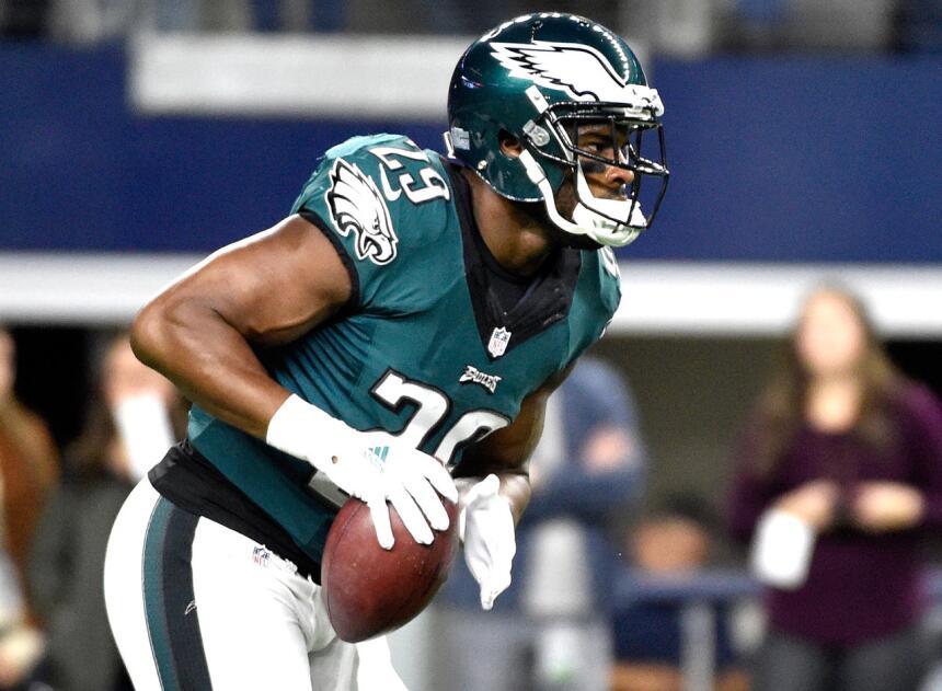 Los 30 jugadores con más puntos de fantasy en la semana 9 de la NFL 17.jpg