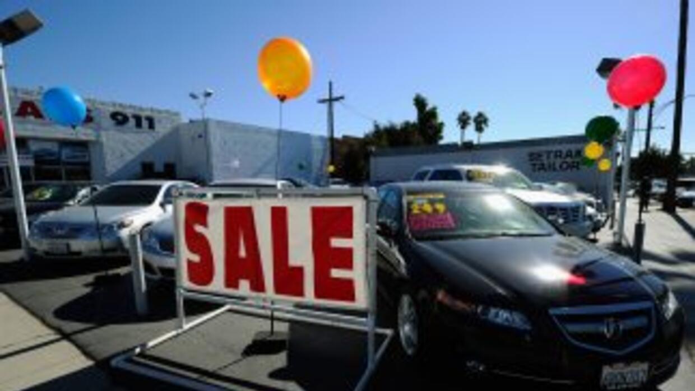 Tu récord de crédito no afecta la tarifa del seguros. ¿Mito o realidad?
