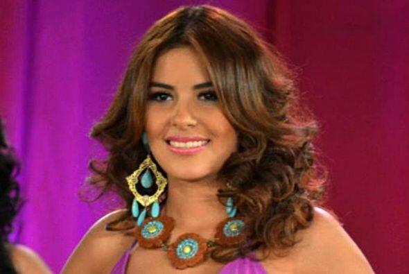 Eduardo Zablah, organizador de certámenes de belleza de Honduras, inform...