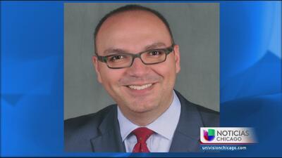 Designan a Jaime Guzmán como vicepresidente de la Junta de Educación de...