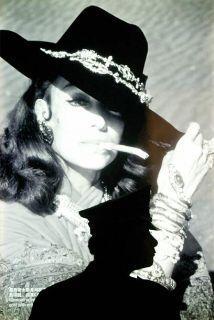México conmemora a la mujer que con su belleza y carácter marcara la his...