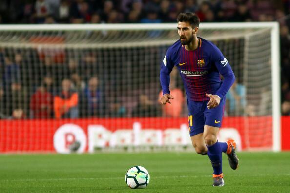 En fotos: Barcelona de récord con triplete de Messi 943125652.jpg