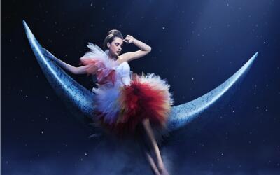 soñando