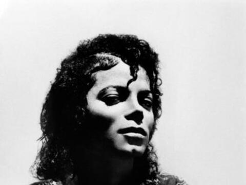 El 25 de junio de 2009, el 'rey del pop' falleció por una sobredo...