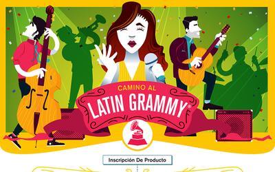 Te damos detalles del proceso de selección de los nominados a Latin GRAMMY.