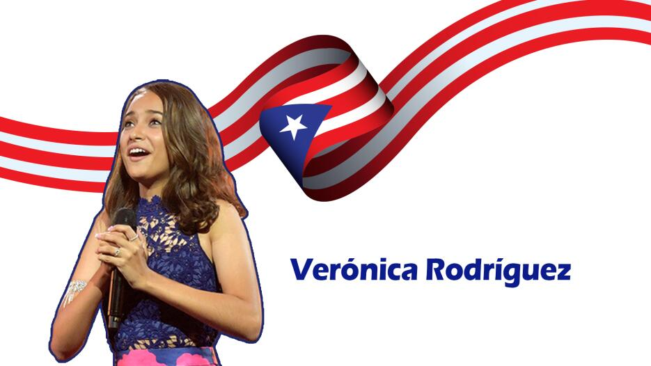 Show your Boricua pride. Who's your fave? BS -VERONICARODRIGUEZ.jpg