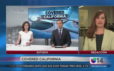 Análisis de los posibles cambios a Covered California