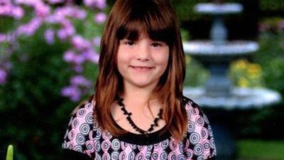En fotos: 15 casos de asesinatos de niños en Florida