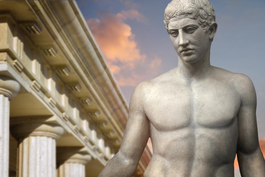 Mercurio está en Sagitario y llena de elocuencia y versatilidad a todos...