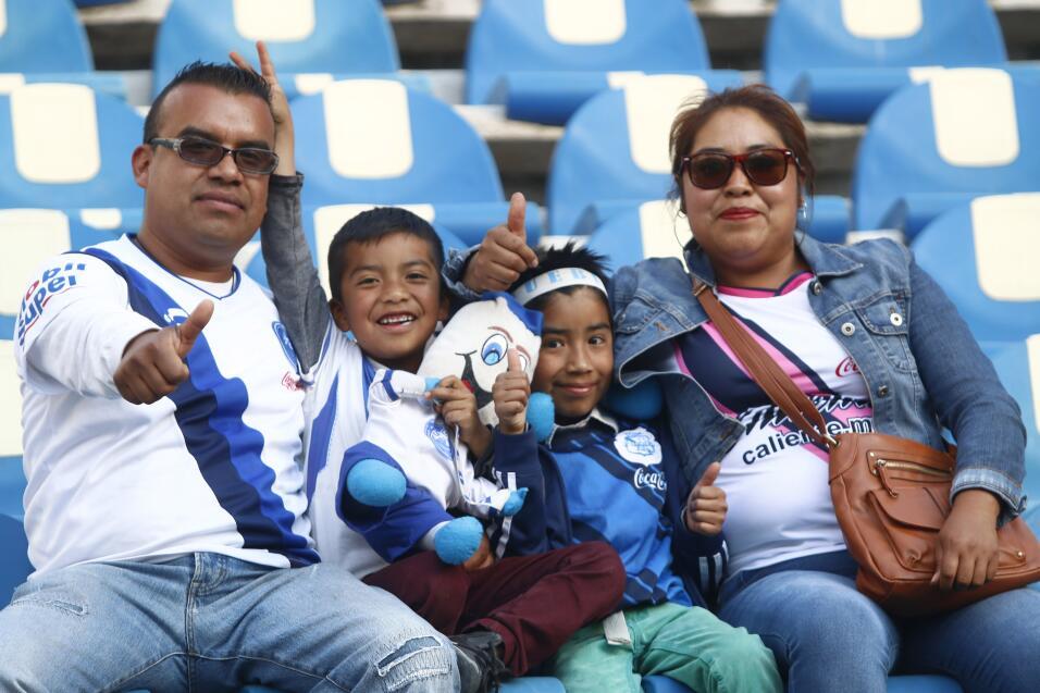 Adiós Veracruz: De último minuto, Monarcas vence 1-0 al Puebla Afición p...