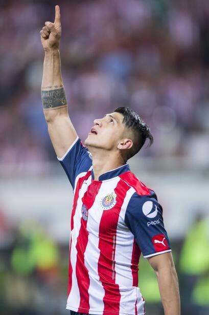 Carlos Fierro, el bicampeón de la Copa MX 20170419_5703.jpg