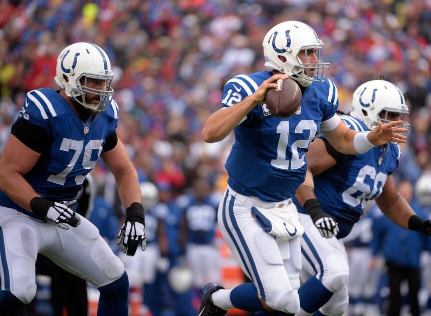Ranking del valor de las 32 franquicias de la NFL según Forbes 14.jpg