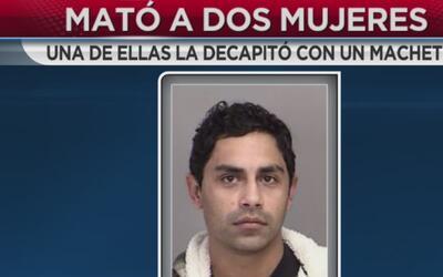 Un hombre del centro de Texas fue sentenciado a cadena perpetua por el a...