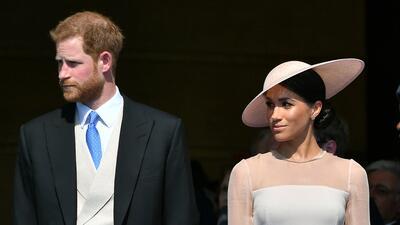 Kate Middleton revienta internet con este vestido de 70 dólares (Meghan no es la única)