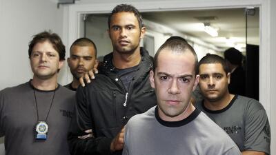 Club contrata a portero condenado por feminicidio y pierde sus patrocinadores
