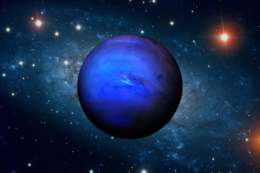 Características de los signos zodiacales shutterstock_459640534.jpg