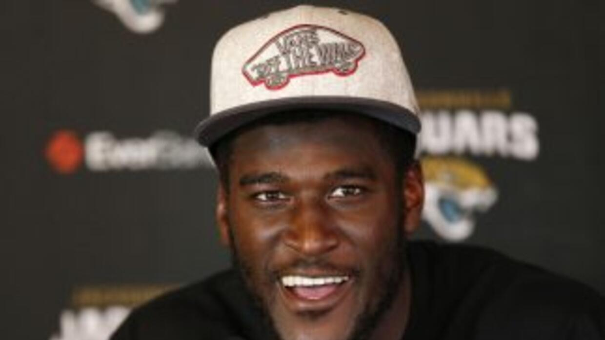 Justin Blackmon (AP-NFL).