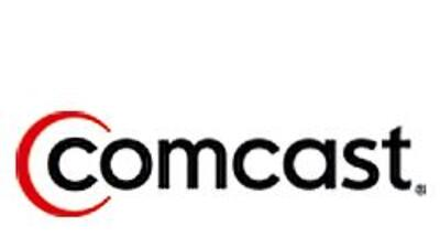Si tienes Comcast, entonces ya estás listo para enfrentar este cambio de...