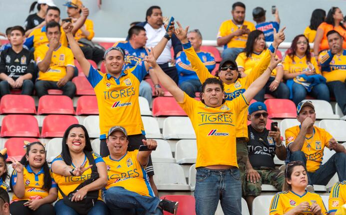 Necaxa y Tigres empatan en emocionante partido 20170408_2198.jpg