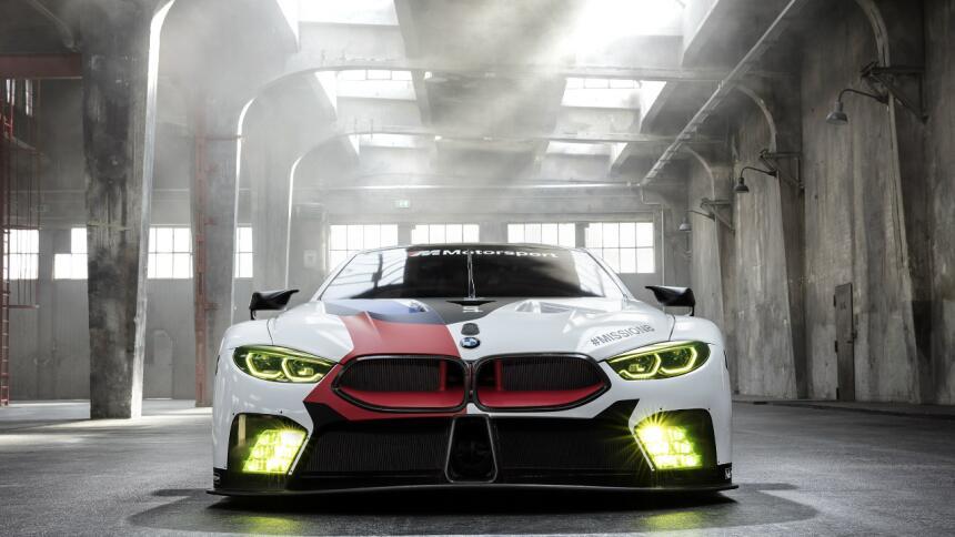 BMW M8 GTE, el hermano mayor del Serie 8 y el M8 bmw-m8-gte-01.jpg