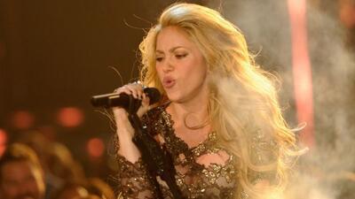 La pareja de Antonio de la Rúa siente respeto por Shakira.