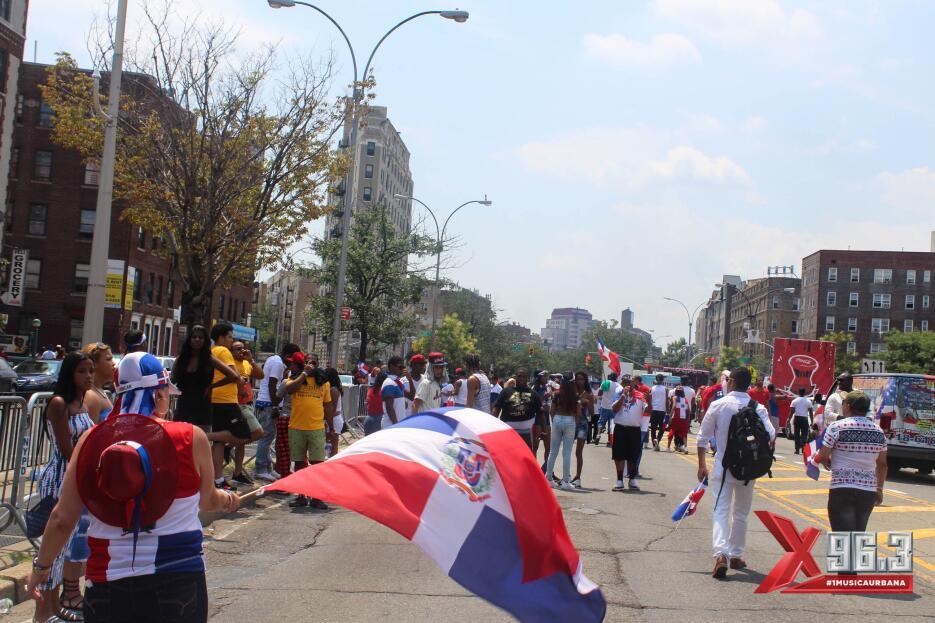 Fotos del Desfile Dominicano del Bronx 2015 IMG_6293.jpg