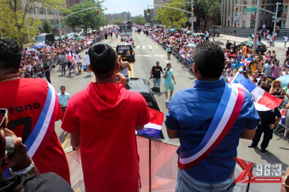 Fotos del Desfile Dominicano del Bronx 2015 IMG_6462.jpg