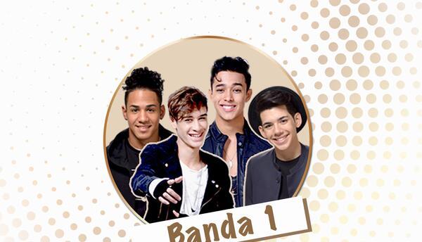 Banda1