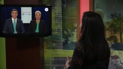 Campaña nueva se dedica a concienciar a los hispanos sobre la importancia de la detección temprana del cáncer pulmonar