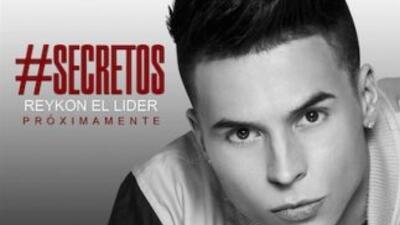 Reykon, uno de los mayores exponentes de la música urbana en Colombia, e...
