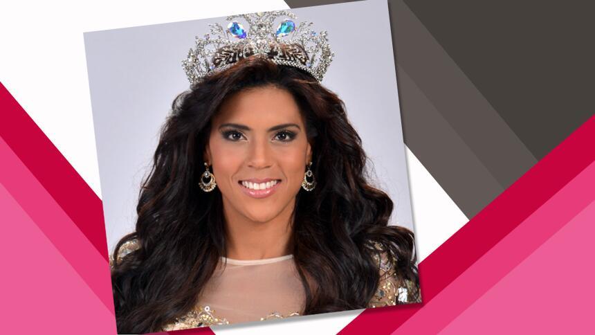 Francisca Lachapel: Esta dominicana de New York se coronó como la reina...