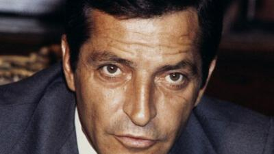 Adolfo Suárez, expresidente de España, murió a los 81 años