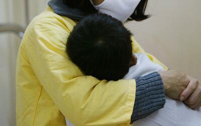 ¿Cómo identificar y tratar los casos de neumonía en niños?