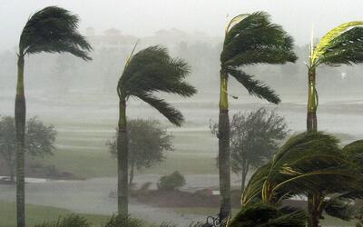 Así se prepara Florida para el inicio de la temporada de huracanes