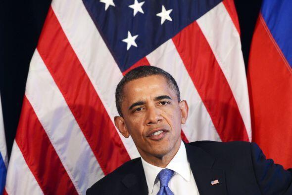 """EU apuesta por una transición política que implica """"necesariamente"""" la s..."""