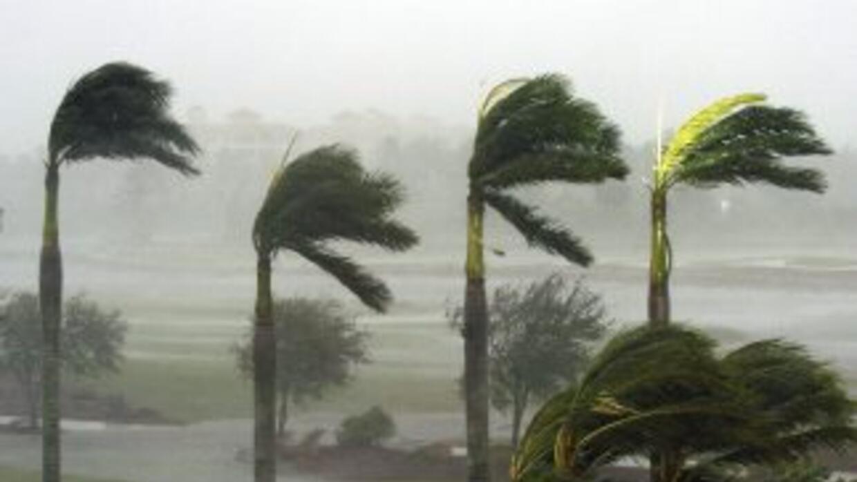 Daños por tormentas podrían traer pérdidas de millones de dólares.