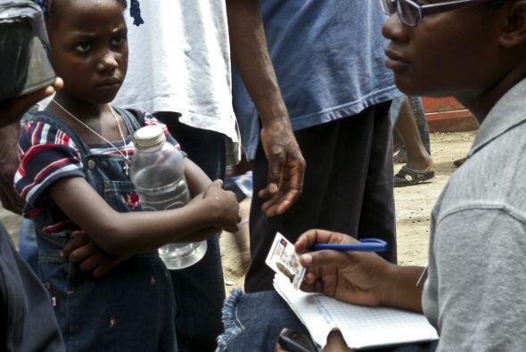 El censo anterior, realizado en 2002, había arrojado que la población fe...