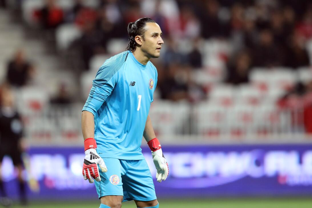 15. Anthony Lopes (Olympique Lyon - Portugal): 22,1 millones de dólares