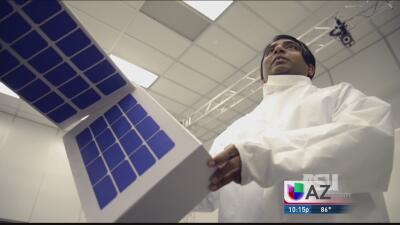 Universidad en AZ dirigirá misión lunar  11A75B12ABC643B3AF5A1EA469B63DA...