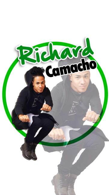 Richard Camacho